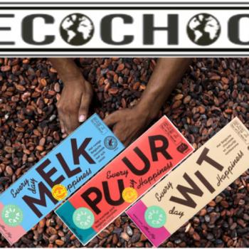 EcoChoc