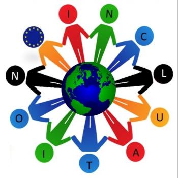 Erasmus+ project INCLUation