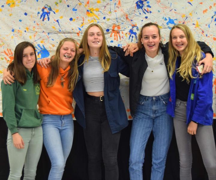 2018-10-19-dag-van-de-jeugdbeweging011