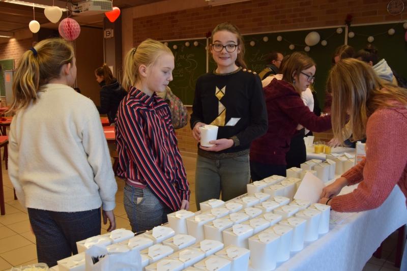 2019-02-14-valentijn-leerlingenraad019