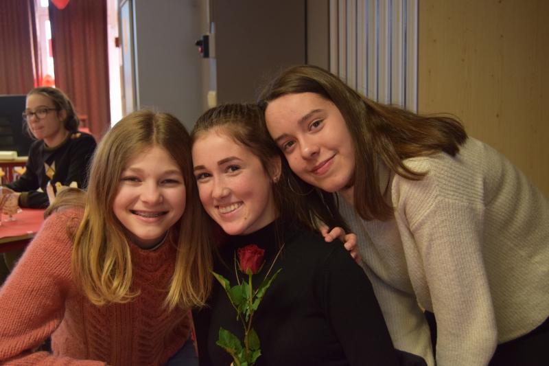 2019-02-14-valentijn-leerlingenraad033