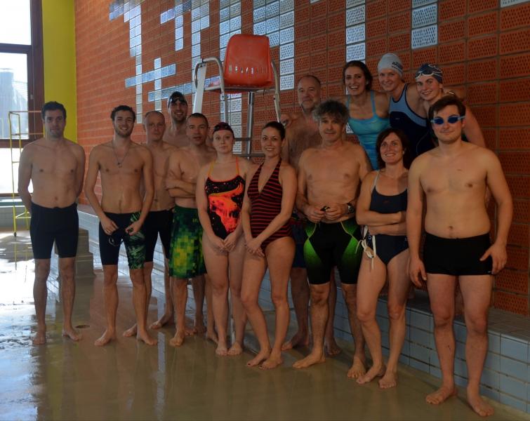 2019-02-20-zwemmarathon020