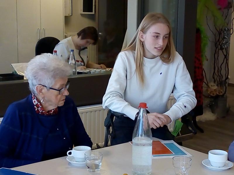 2019-02-27-inleefdagen-3des025