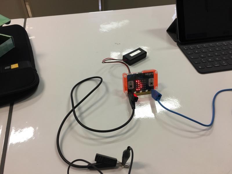 2020-10-24-stemproject-batterij-08