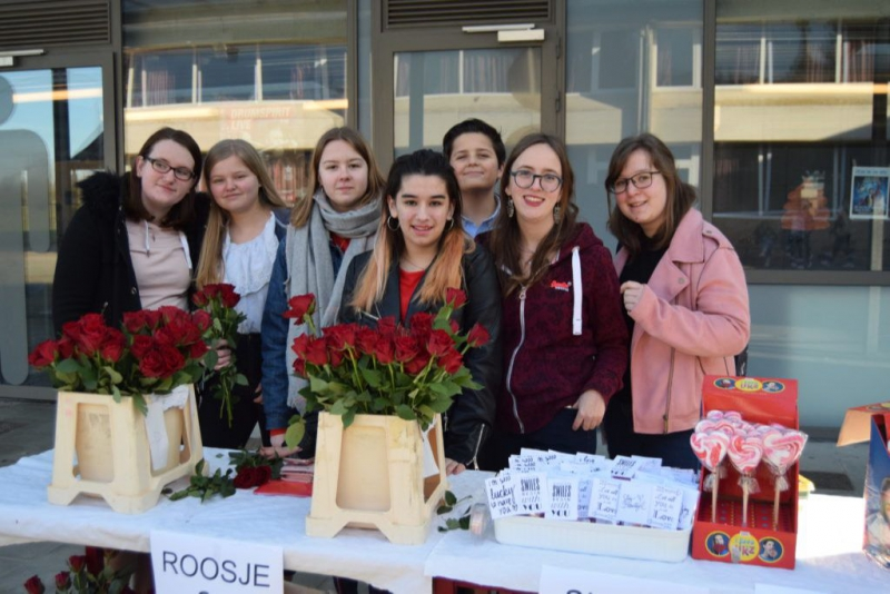 valentijnsactie-leerlingenraad-nl-32