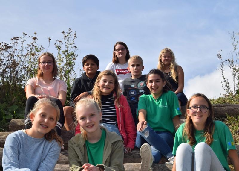 2018-09-leerlingenraad022