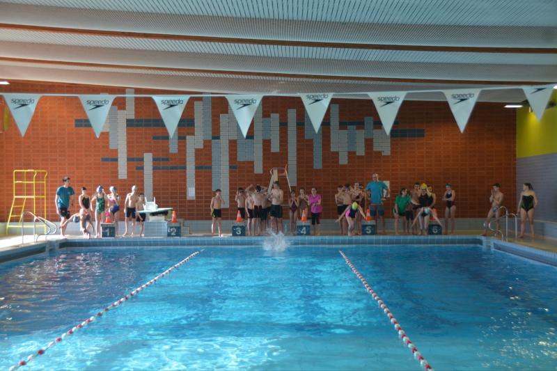 2019-02-20-zwemmarathon001