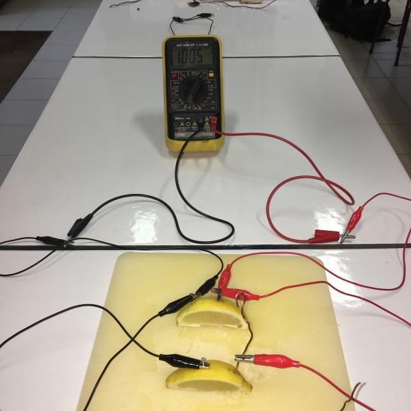2020-10-24-stemproject-batterij-20
