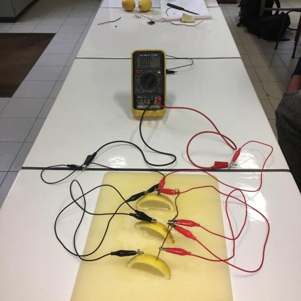 2020-10-24-stemproject-batterij-21