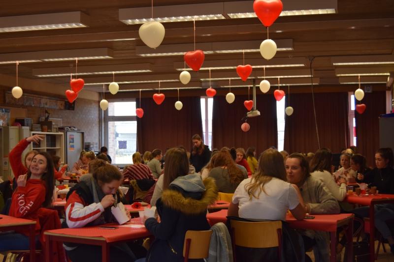 2019-02-14-valentijn-leerlingenraad024