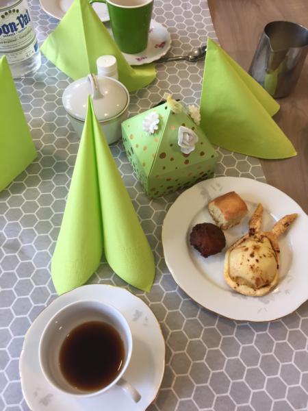 2019-05-05-koffietafel-ter-linden002