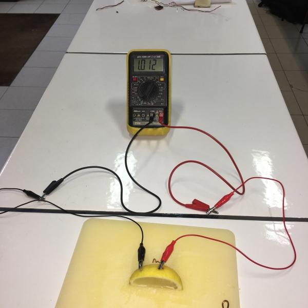 2020-10-24-stemproject-batterij-19