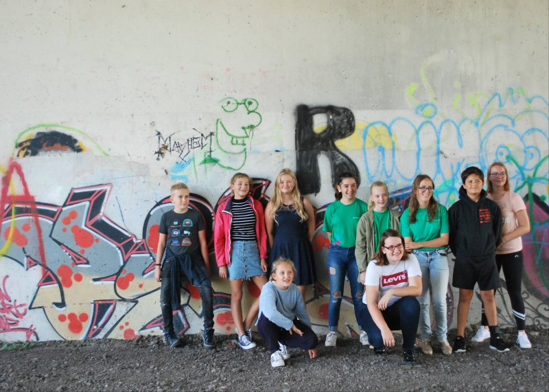 2018-09-leerlingenraad042