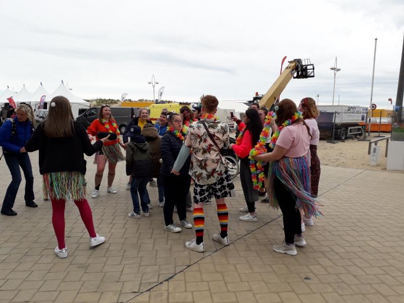 2019-04-30-bad-festival-6stw012