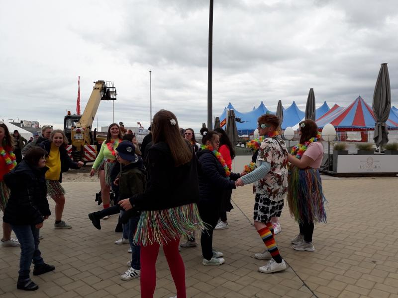 2019-04-30-bad-festival-6stw013