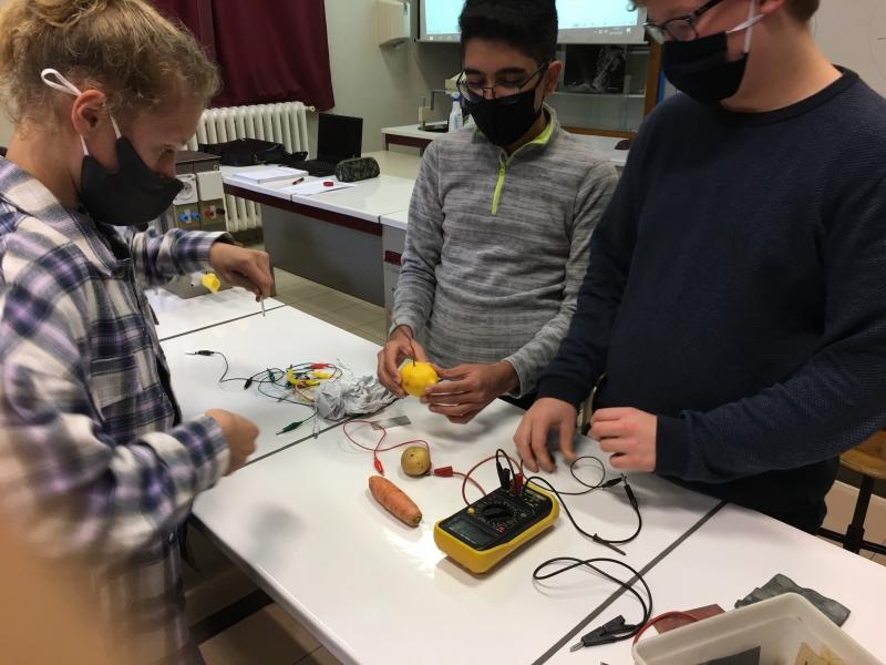2020-10-24-stemproject-batterij-05