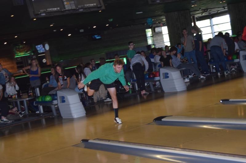 2018-09-25-sportdag-5des027