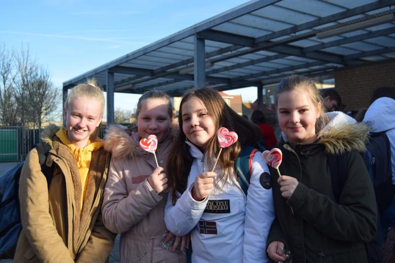 2019-02-14-valentijn-leerlingenraad009
