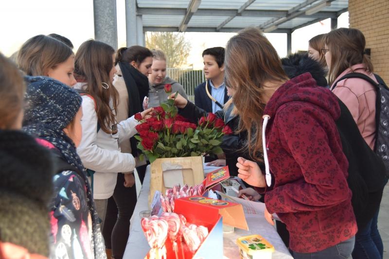 2019-02-14-valentijn-leerlingenraad013