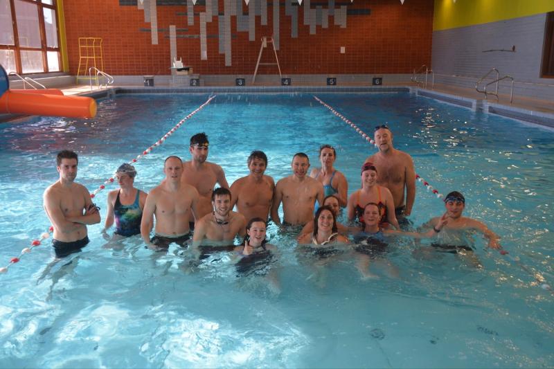 2019-02-20-zwemmarathon023