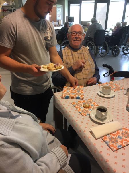 2019-05-05-koffietafel-ter-linden004