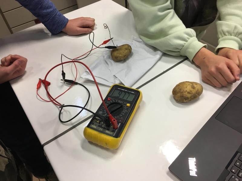 2020-10-24-stemproject-batterij-15