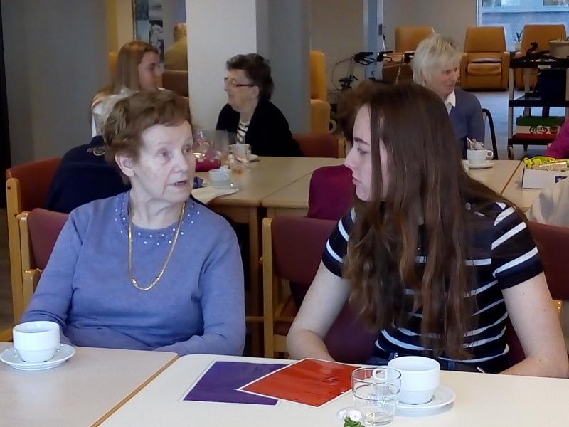 2019-02-27-inleefdagen-3des024