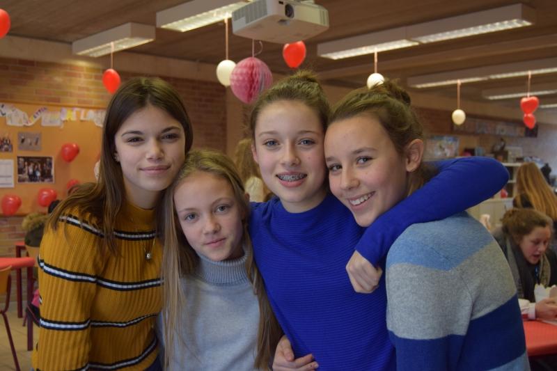 2019-02-14-valentijn-leerlingenraad022
