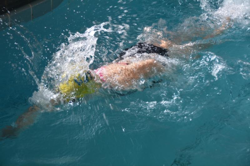 2019-02-20-zwemmarathon011