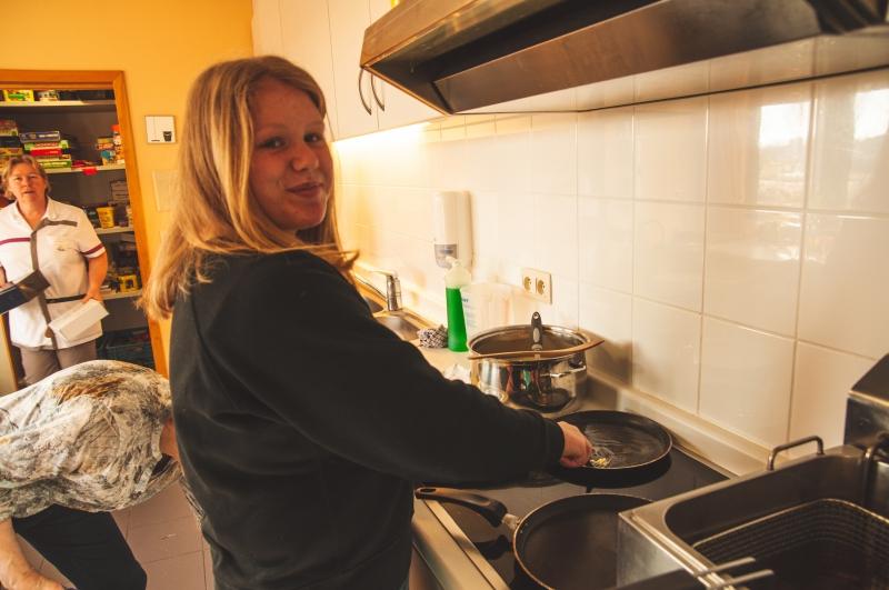 2019-02-27-inleefdagen-3des009