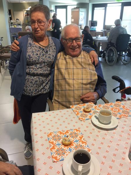 2019-05-05-koffietafel-ter-linden008
