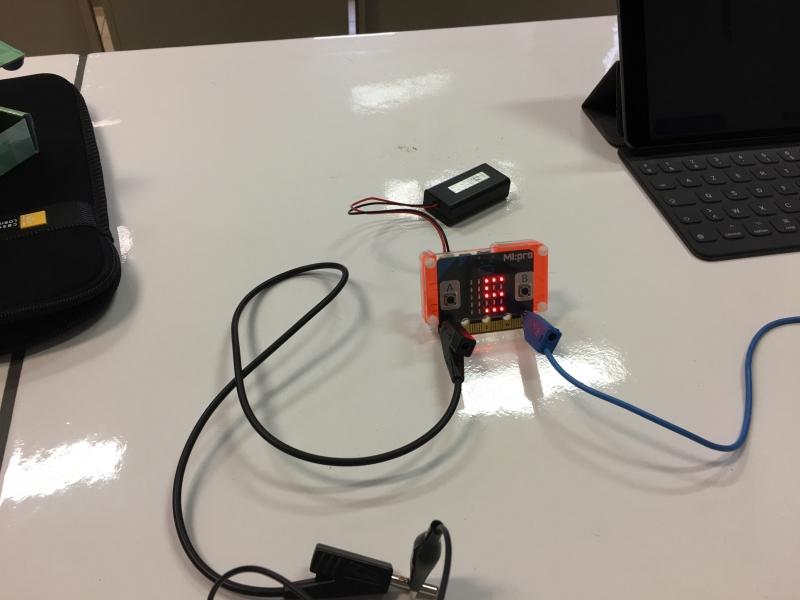 2020-10-24-stemproject-batterij-07