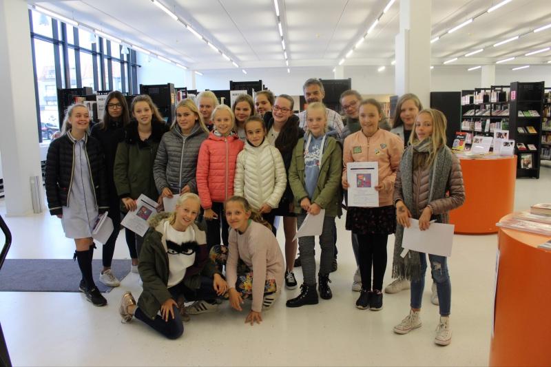 2018-10-bibbezoek-eerstejaars051