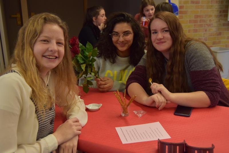 2019-02-14-valentijn-leerlingenraad043