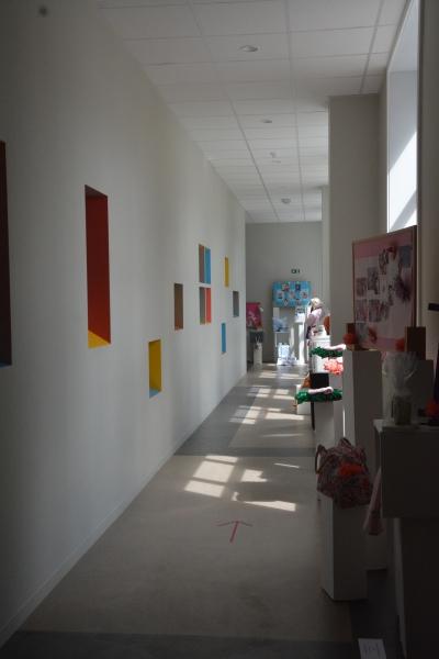 2019-04-29-openschool-076