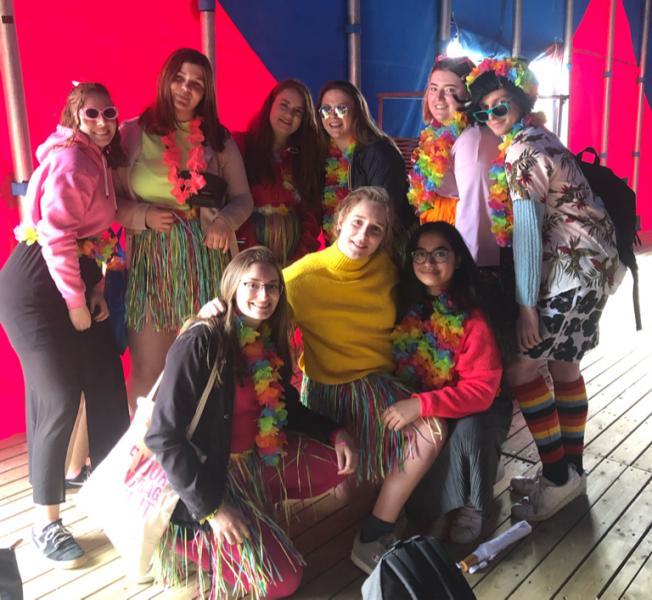 2019-04-30-bad-festival-6stw022