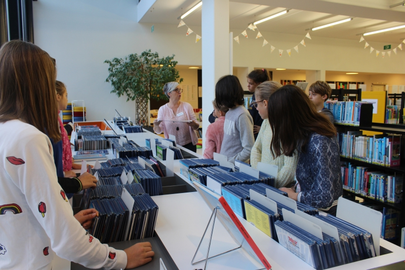 2019-09-20-co-bibbezoek-1stejaars006