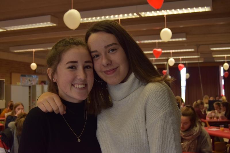 2019-02-14-valentijn-leerlingenraad023