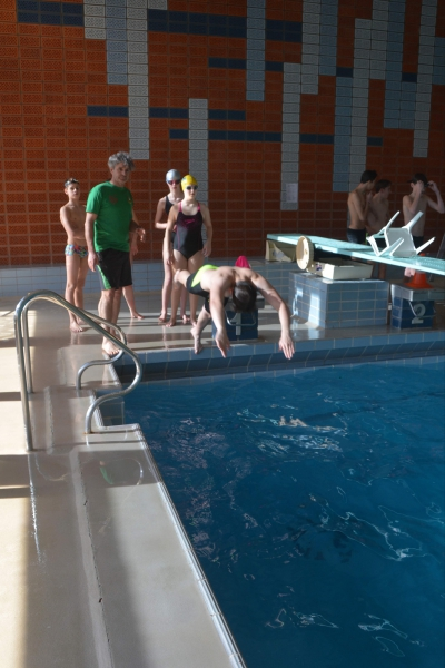 2019-02-20-zwemmarathon007