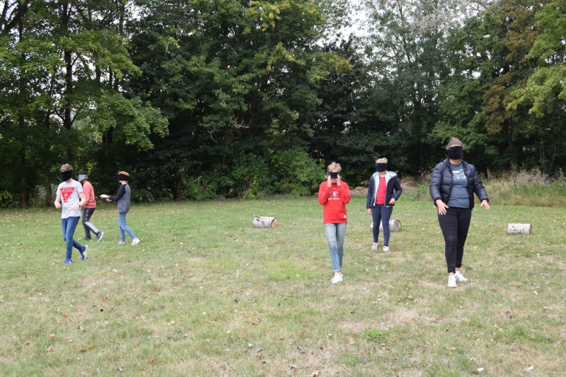 2019-09-06-teambuilding-2des-018