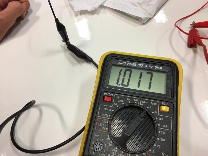 2020-10-24-stemproject-batterij-18