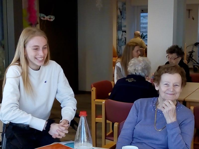 2019-02-27-inleefdagen-3des023