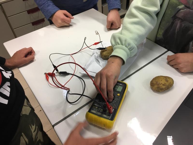 2020-10-24-stemproject-batterij-12