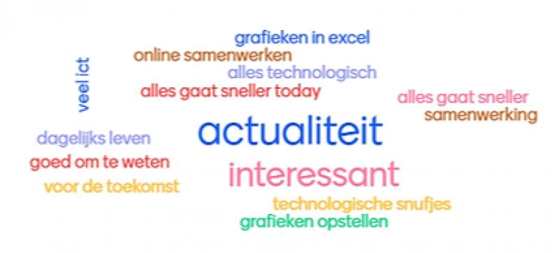 wordcloud-herfst-1