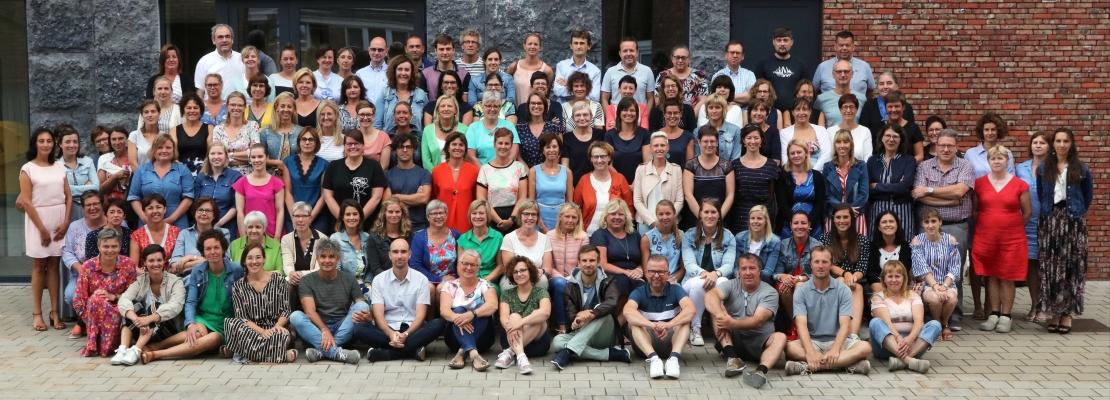 foto-personeel-2019-2020-2