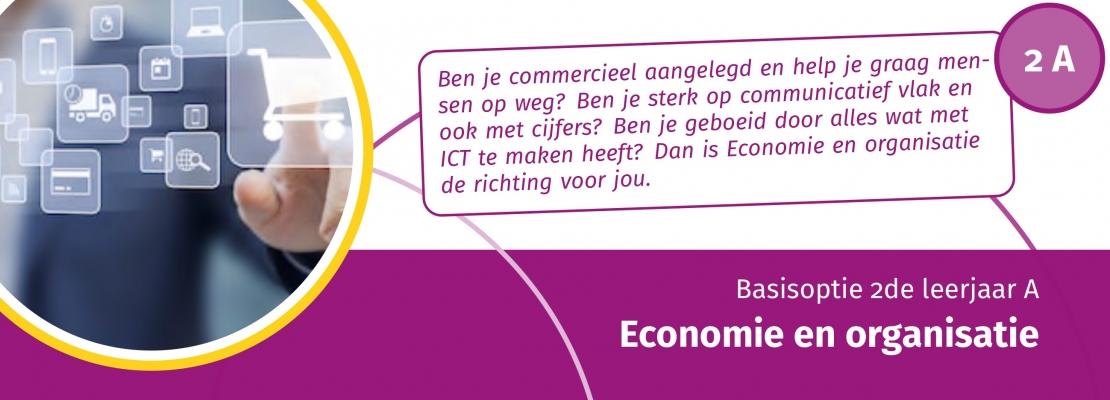 bo-economie