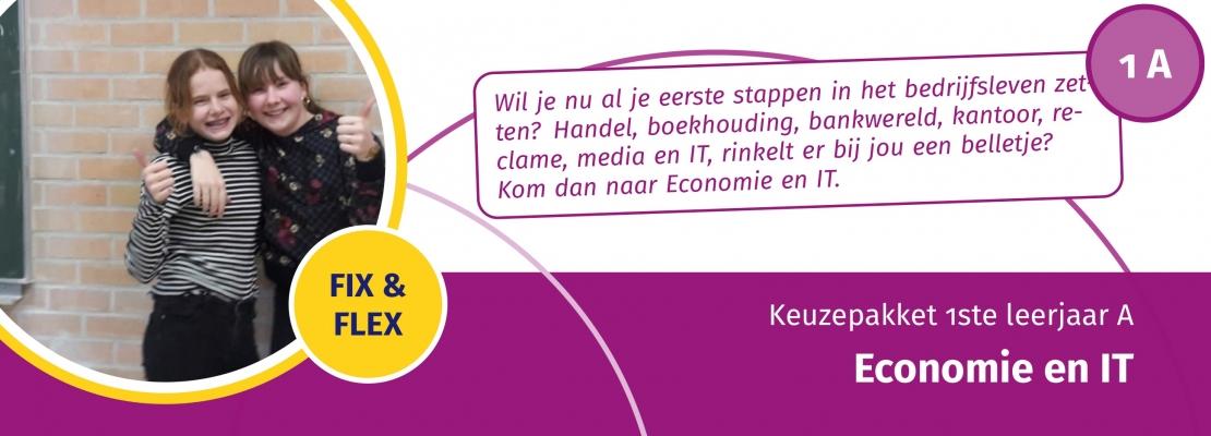 ff-1a-economie-it