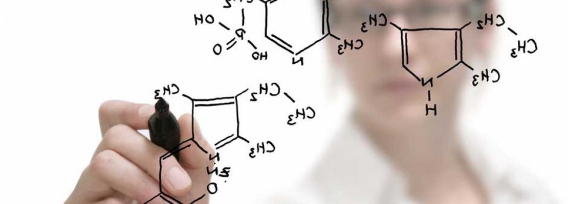 chemie-2