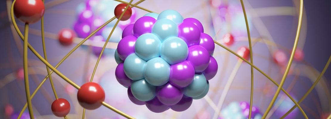 chemie-6